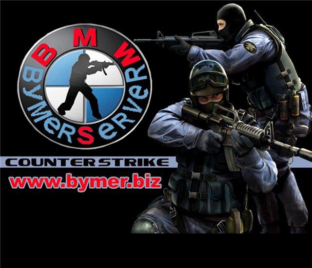 http://ultimate-team.clan.su/Counter-strikeRealedutionBymer.jpg